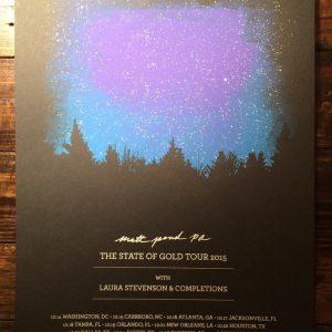 SOG-tour-poster
