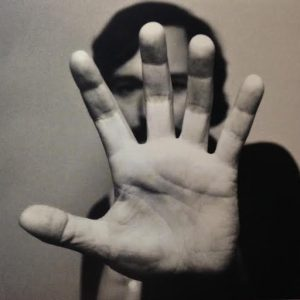 the-lives-inside-the-lines-in-your-hands