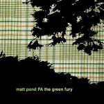 Matt_Pond_PA_The_Green_Fury
