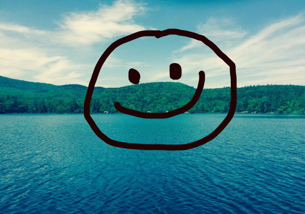 FullSizeRender-smile