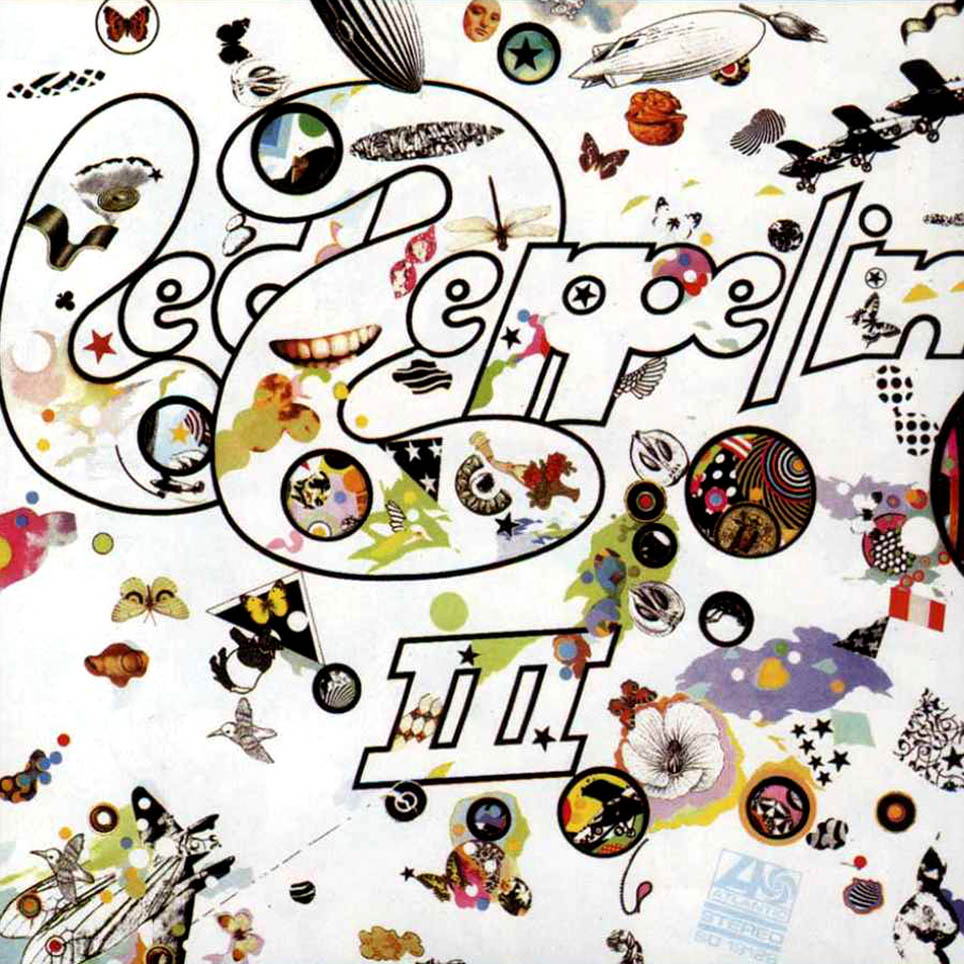 led-zeppelin-led-zeppelin-iii