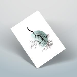 wl_individual_postcard