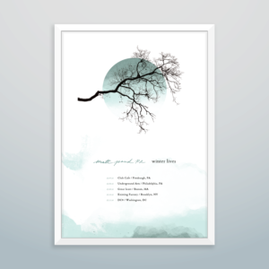 wl_individual_poster