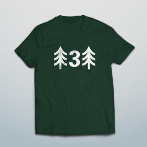 wl_individual_tshirt_131